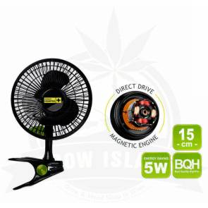 Garden HighPro Clipventilator 15cm