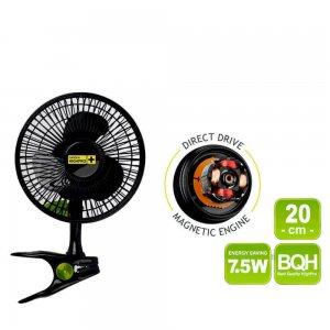 Garden HighPro Clipventilator 20cm