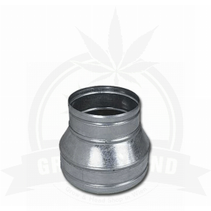 Reduzierstück, 315 / 200mm