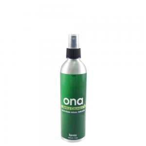 ONA Spray Apple Crumble, 250ml