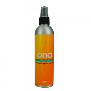 ONA Spray Tropics, 250ml