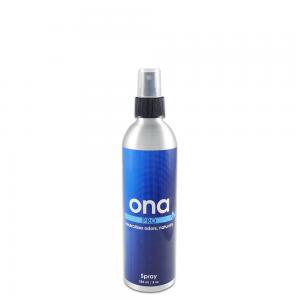 ONA Spray Pro, 250ml