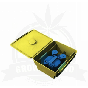 AutoPot AquaBox straight