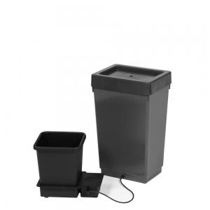 AutoPot 1Pot XL system 1x25l, 1 Pot