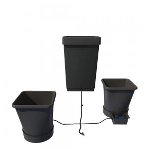 AutoPot 1Pot XL system 1x25l, 2 Pot
