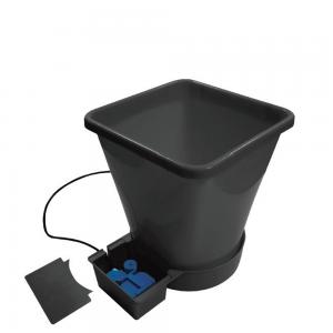AutoPot 1Pot system 1x15l, 1 Pot Erweiterungs Kit