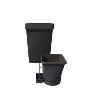 AutoPot 1Pot system 1x15l, 1 Pot