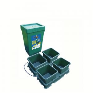 AutoPot easy2grow XL system 2x15l, 4 Pot