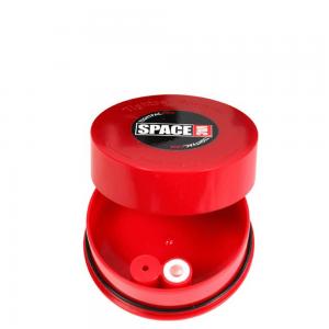 SpaceVac Vakuumdose 0.06l
