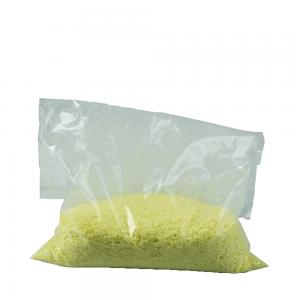 Schwefel für Hotbox Sulfume 500g
