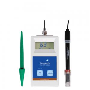 Bluelab Erde pH Meter