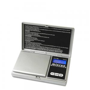 Dipse Micron 500 Digitalwaage
