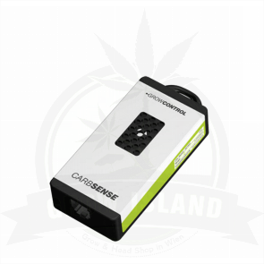 GrowControl CarbSense Co2-Sensor für GrowBase EC PRO