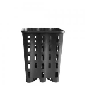 Super Venti Pot , 9l 23x23cm