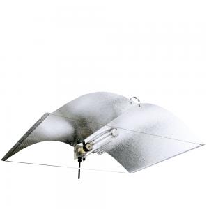Adjust-A-Wings Avenger Reflektor large