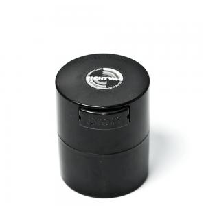 TightVac Vakuumdose Solid 0,12l