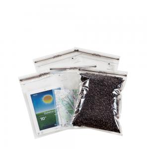 noaks Dry Bag Geruchs und Wasserdicht Schutzhülle 5Stk, L - 23 x 30cm - 3,7l