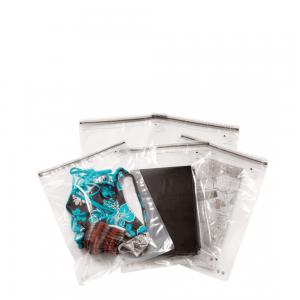 noaks Dry Bag Geruchs und Wasserdicht Schutzhülle 5Stk, XL - 33 x 44,3cm - 10,5l