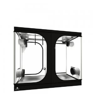 Secret Jardin Orca Tent R. 2.6, 240x120x200 cm