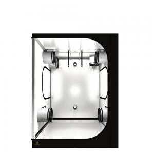 Secret JardinOrca Tent R. 2.6, 120x120x200 cm