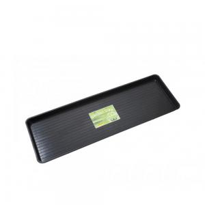 Garland Pflanzschale rechteckig, 110x55x4cm
