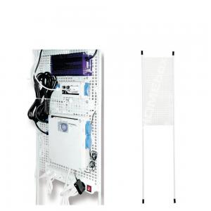 Homebox Equipment Board Evolution