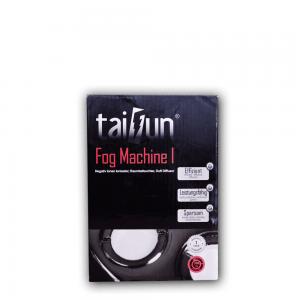 Taifun Nebler Machine Luftbefeuchter I, 0,5 l/h