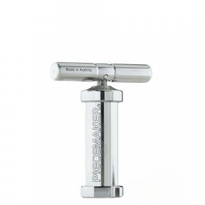 Handpresse Piecemaker Standard