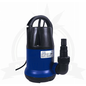 AquaKing Tauchumpe Pump Q4003, 400W, 7000l/h