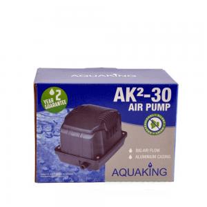 Aquaking 30w