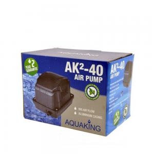 Aquaking 40W