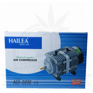 Hailea air pump ACO 009E