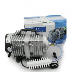 Hailea air pump ACO 388D