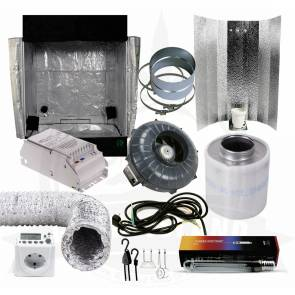 Hobby-Growboxset-600W