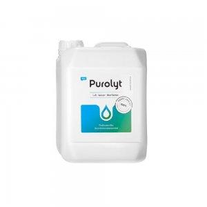 Purolyt 5l