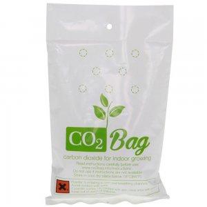 co2-bag