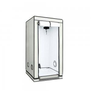 Homebox-Ambient-Q80-plus -80x80x180cm