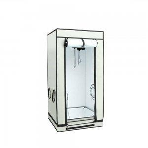 Homebox-Ambient-Q60-plus -60x60x160cm