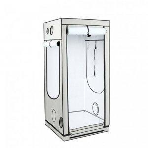 Homebox Ambient Q100 - 100x100x220cm