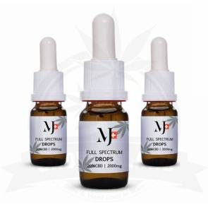 30ml-20-Marry-Jane-full-spectrum-cbd