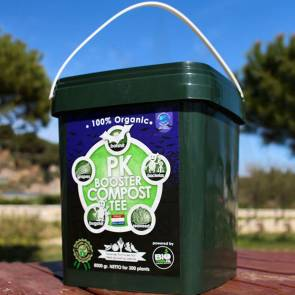BioTabs_PK_Booster_Compost_Tea_9000g_fertilizers_grow_island_growshop