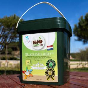 BioTabs_Silicium_Flash_9000g_fertilizers_grow_island_growshop