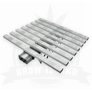 greenception_gc_bar_8_led_grow_lampe_grow_island_growshop