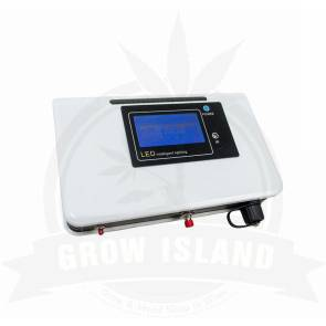 greenception_gc_signal_grow_island_growshop
