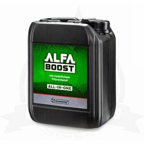 alfa_boost_5l_all_in_one_grow_island_growshop_wien