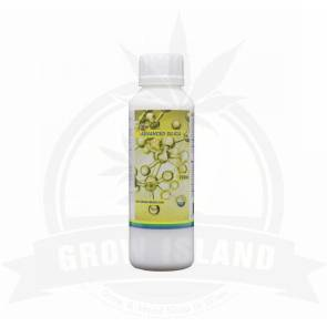 advanced_silica_250ml_grow_island_growshop_wien