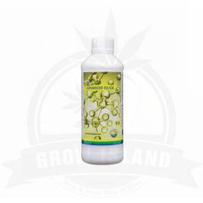 advanced_silica_500ml_grow_island_growshop_wien
