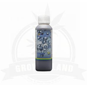 advanced_amino_250ml_grow_island_growshop_wien