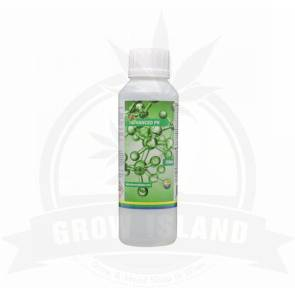 advanced_pk_250ml_grow_island_growshop_wien