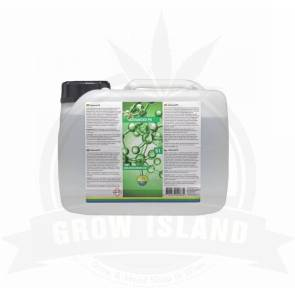 advanced_pk_5l_grow_island_growshop_wien